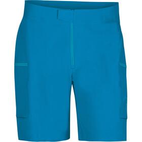 e84adc21 Norrøna | Kjøp bukser og shorts online på addnature.no